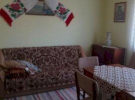 Vanzare  casa  3 camere Cluj, Boian  - 24348 EURO
