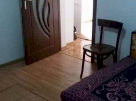 Vanzare  casa  5 camere Dolj, Desa  - 42000 EURO
