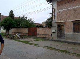 Vanzare  casa  6 camere Sibiu, Dumbraveni  - 40000 EURO