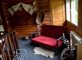 Vanzare  casa  3 camere Mures, Stanceni  - 72000 EURO