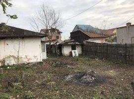 Vanzare  terenuri constructii Bucuresti, Andronache  - 74999 EURO