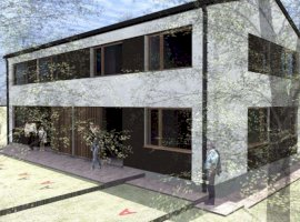 Vanzare  casa  3 camere Cluj, Popesti  - 125000 EURO