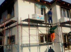 Vanzare  casa  2 camere Timis, Dumbravita  - 115000 EURO