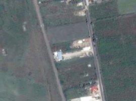 Vanzare  terenuri constructii Galati, Tecuci  - 24000 EURO