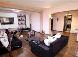 Vanzare  casa  4 camere Bacau, Rusi-Ciutea  - 150000 EURO