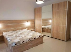 Vanzare  apartament  cu 2 camere  decomandat Brasov, Poiana Brasov  - 110000 EURO