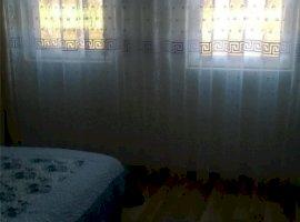 Vanzare  casa  3 camere Timis, Gherman  - 26 EURO