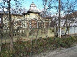 Vanzare  casa  5 camere Dolj, Amarastii de Jos  - 25000 EURO