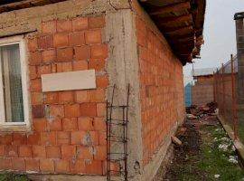 Vanzare  terenuri constructii  190 mp Arad, Sofronea  - 15000 EURO