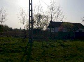 Vanzare  casa  2 camere Timis, Dumbrava  - 19000 EURO