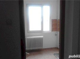 Inchiriere  apartament  cu 2 camere  decomandat Bucuresti, Piata Sudului  - 250 EURO lunar