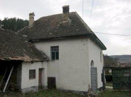Vanzare  casa  3 camere Mures, Archita  - 19000 EURO
