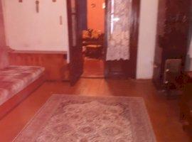 Vanzare  casa  2 camere Timis, Deta  - 41999 EURO
