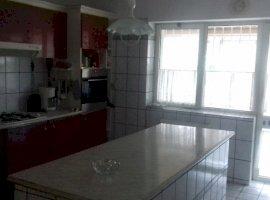 Vanzare  casa  7 camere Dambovita, Moroeni  - 100000 EURO