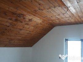 Vanzare  casa  3 camere Sibiu, Cristian  - 65000 EURO