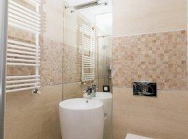 Inchiriere  apartament  cu 3 camere  decomandat Bucuresti, Piata Presei  - 900 EURO lunar