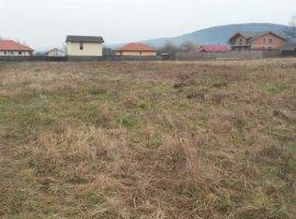 Vanzare  terenuri constructii Valcea, Bujoreni  - 0 EURO