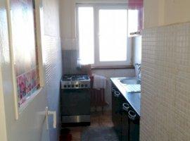 Vanzare  apartament  cu 2 camere  semidecomandat Timis, Tomesti  - 57000 EURO