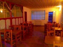 Vanzare  casa  2 camere Cluj, Taga  - 90000 EURO