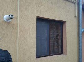 Inchiriere  apartament  cu 2 camere  decomandat Bucuresti, Turda  - 320 EURO lunar
