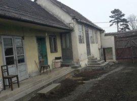 Vanzare  casa  3 camere Sibiu, Micasasa  - 22000 EURO