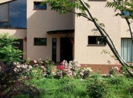Vanzare  terenuri constructii  3140 mp Ilfov, Peris  - 35000 EURO