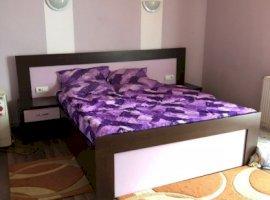 Regim hotelier  hoteluri/pensiuni Sibiu, Turnu Rosu