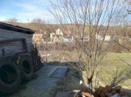 Vanzare  casa  11 camere Sibiu, Slimnic  - 75000 EURO