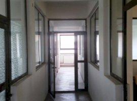 Vanzare  apartament  cu 20 camere Valcea, Cazanesti (Ramnicu Valcea)  - 350 EURO