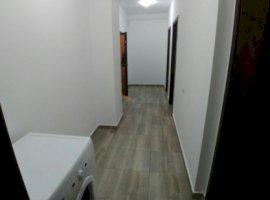 Inchiriere  apartament  cu 2 camere  decomandat Bucuresti, Aparatorii Patriei  - 350 EURO lunar