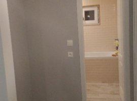 Vanzare  apartament  cu 3 camere  decomandat Dolj, Craiova  - 89000 EURO