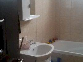 Inchiriere  apartament  cu 2 camere  decomandat Suceava, Suceava  - 250 EURO lunar