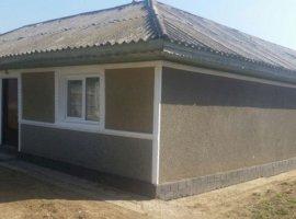 Vanzare  casa Bacau, Itesti  - 21000 EURO