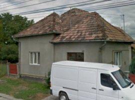 Vanzare  casa  4 camere Mures, Iernuteni  - 195000 EURO