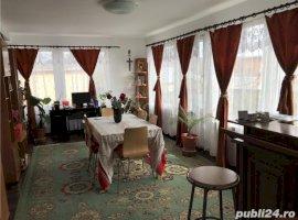 Vanzare  casa  2 camere Prahova, Cotofenesti  - 75000 EURO