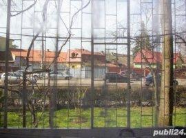 Vanzare  apartament  cu 2 camere  decomandat Mures, Targu-Mures  - 46500 EURO