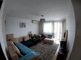 Vanzare  apartament  cu 2 camere  decomandat Bucuresti, Vacaresti  - 78000 EURO