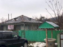 Vanzare  casa Galati, Pechea  - 65000 EURO