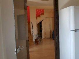Inchiriere  casa  3 camere Arad, Sofronea  - 750 EURO lunar