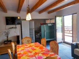 Vanzare  casa  3 camere Cluj, Muntele Rece  - 50000 EURO