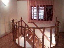 Vanzare  casa  6 camere Prahova, Breaza de Sus  - 155000 EURO