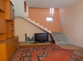 Vanzare  casa  4 camere Dambovita, Aninoasa  - 70000 EURO