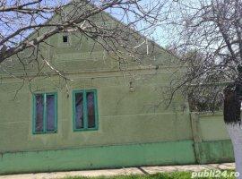 Vanzare  casa Timis, Beregsau Mare  - 35000 EURO