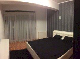 Inchiriere  apartament  cu 2 camere Ilfov, Odaile  - 550 EURO lunar