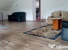 Vanzare  casa Mures, Ibanesti  - 68000 EURO