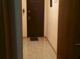Inchiriere  apartament  cu 2 camere  decomandat Bucuresti, Nicolae Grigorescu  - 300 EURO lunar
