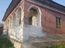 Vanzare  casa  3 camere Dolj, Valea Stanciului  - 5263 EURO