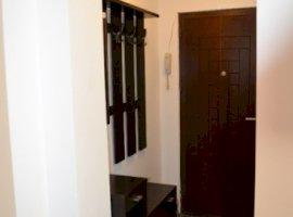Inchiriere  apartament  cu 2 camere  semidecomandat Bucuresti, Ferentari  - 250 EURO lunar