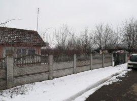 Vanzare  casa Ilfov, Nuci  - 34000 EURO