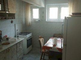 Inchiriere  apartament  cu 3 camere  decomandat Valcea, Olanesti  - 440 EURO lunar